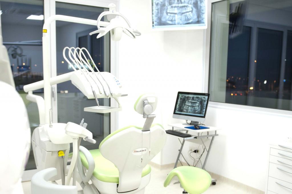 studio dentistico città di castello